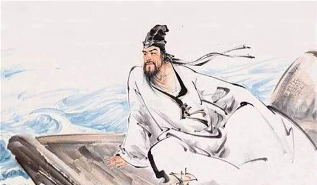 周末特刊丨古代流行歌手指南