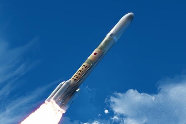 因发动机技术问题,日本将H3火箭首飞推迟到2021财年