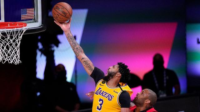 目前NBA方面已经结束了对火箭小前锋丹纽尔-豪斯的调查
