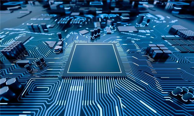 致力物联网芯片研发,奕斯伟计算获逾20亿元融资