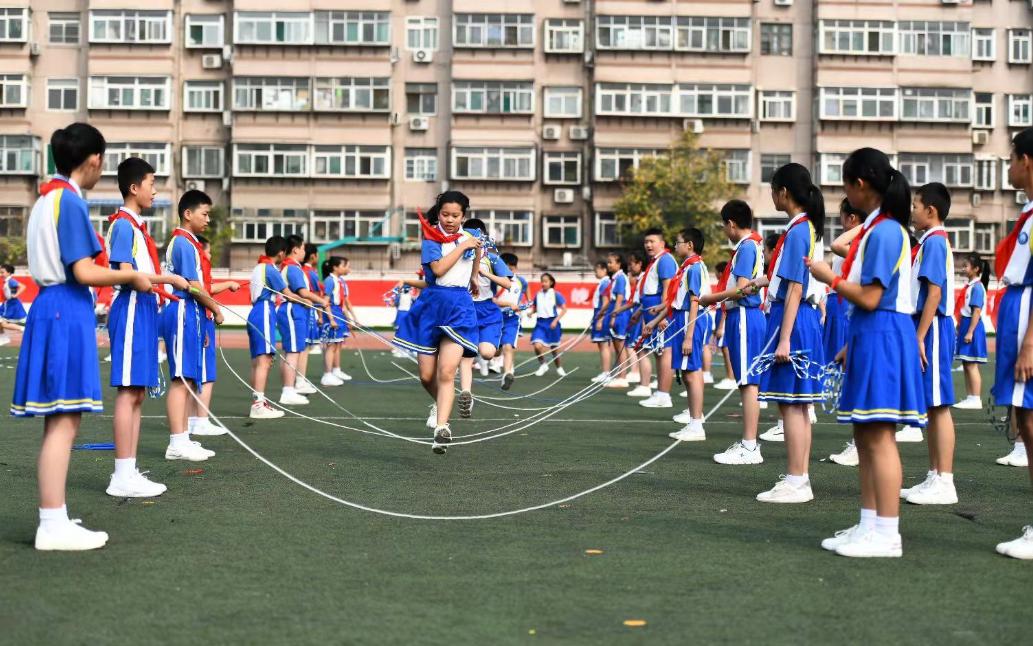 山东省教育厅最新发布
