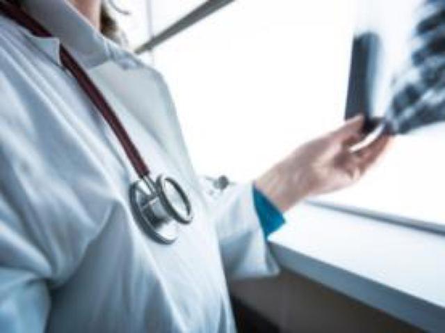 北京市属医院将全都可以测核酸