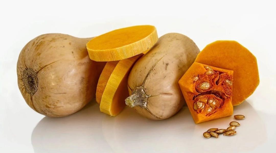 """这些被你丢掉的果蔬籽,医生把它当""""宝贝""""!护血管、调脏器,还美容养颜~"""