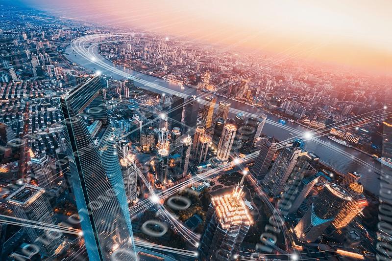 """""""数字心脏""""动态解析消费密码,国家级消费市场大数据联合实验室在上海先行先试"""