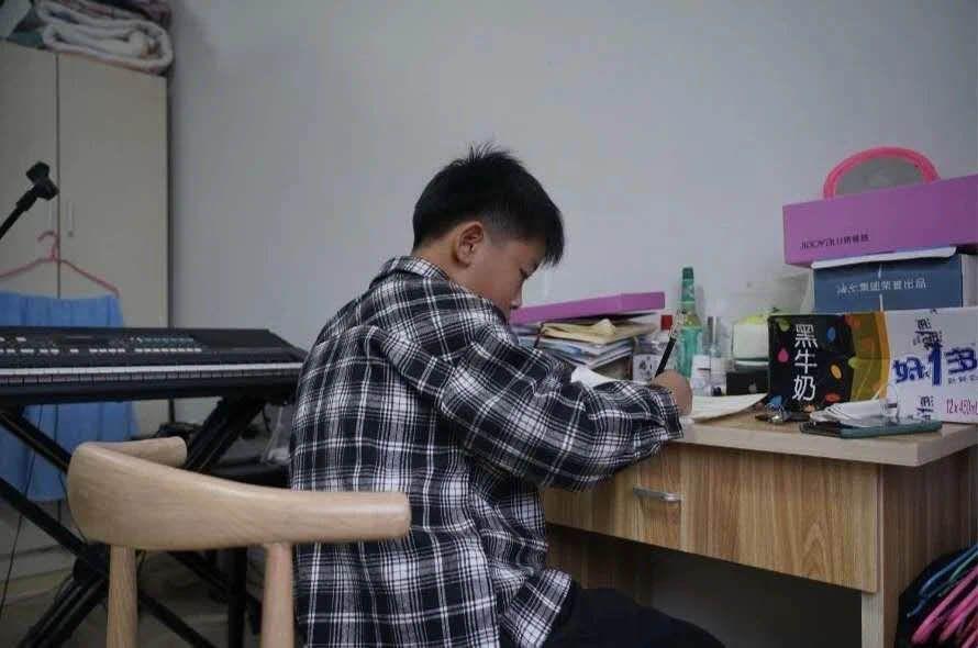 不一北京被查北表痛温情为高务副违纪违法卫健委书外人