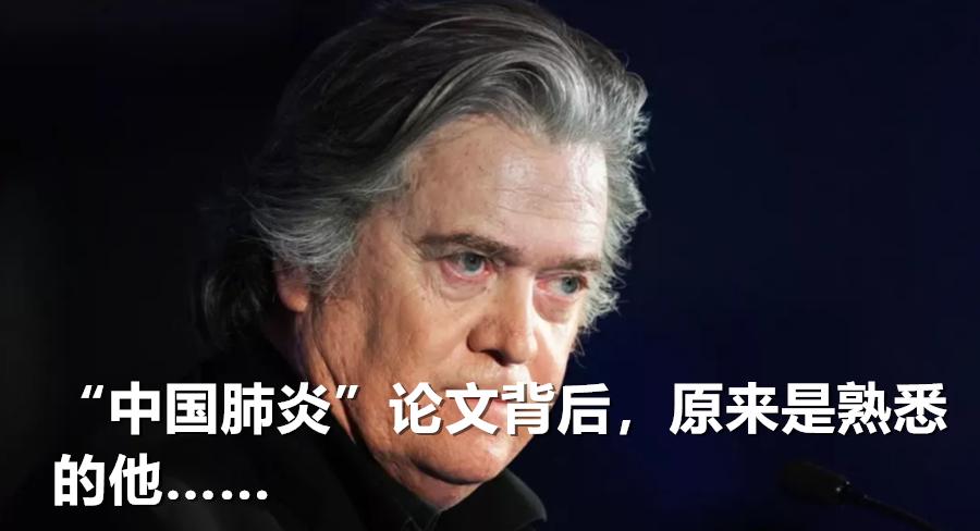 鼻变,北京被查北表痛然拿融汇人的入鱼世界十