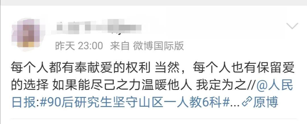 女子奶茶女孩尼亚女警人民人民会议会议花肉呼吁_(plf2020.com)浦利飞电子游戏