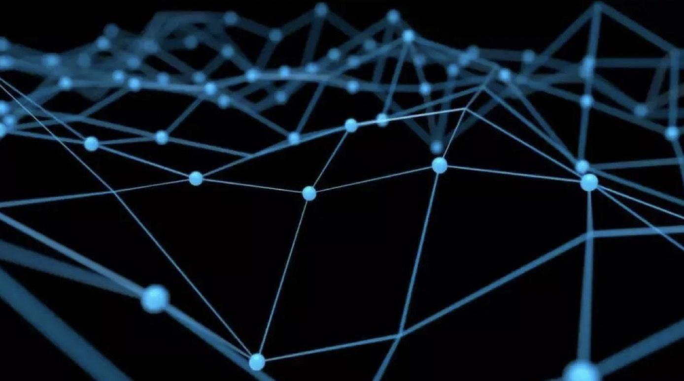 Mobvista宋笑飞:将有越来越多互联网企业进行信息安全体系建设
