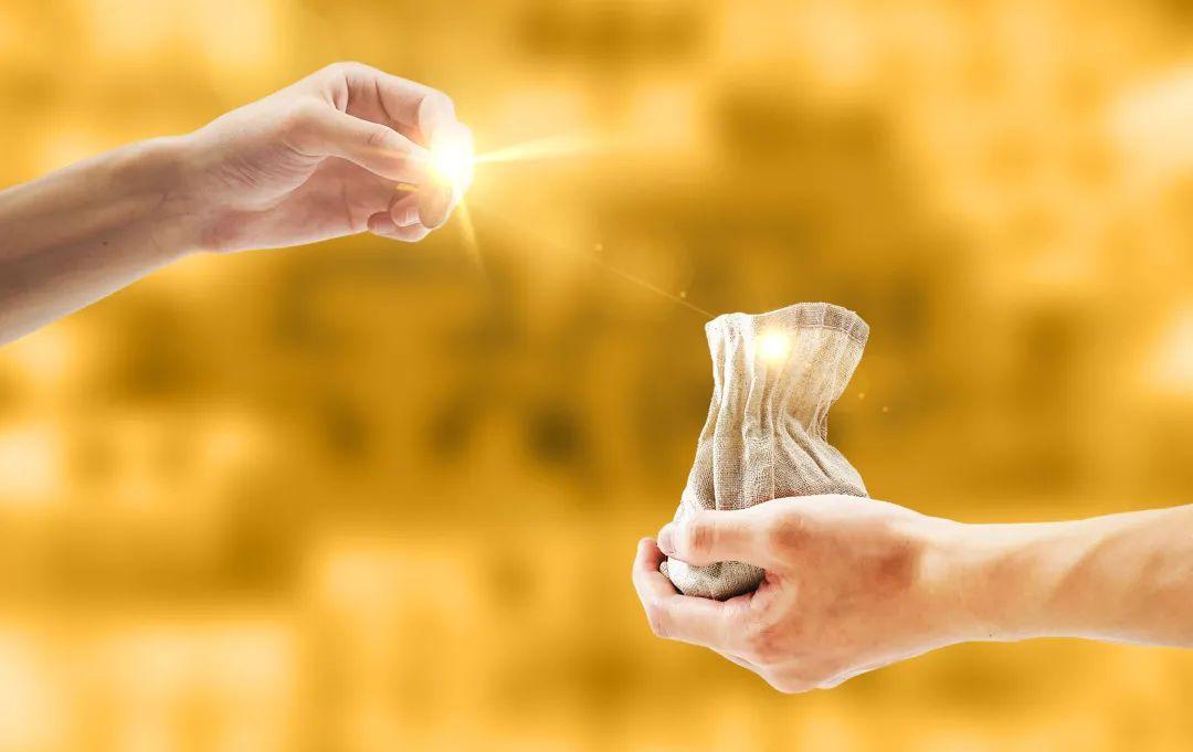 东方基金:投资重视点滴积累