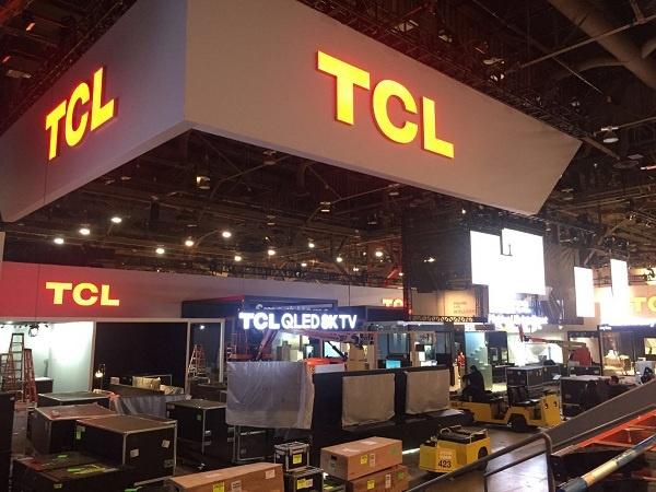 200亿元收购投资后 TCL还有钱并购南京熊猫吗?