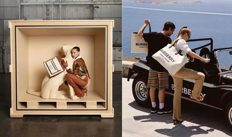 """包包界的""""实用担当"""" 时髦咖的通勤包"""