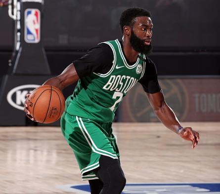 2019-20赛季NBA季后赛继续进行