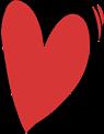 工银瑞信成立15周年,超多福利大放送!