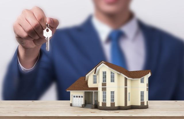 标准二手房买卖合同格式条款有哪些呢