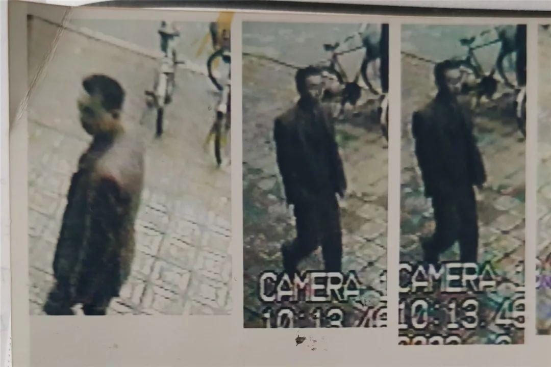 """17年前杭州富阳""""迎宾发廊杀人案""""犯罪嫌疑人被批捕"""