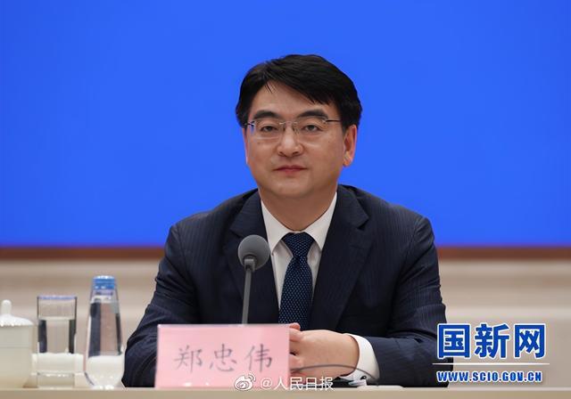 卫健委:新冠疫苗中国定价会在大众接受范围内