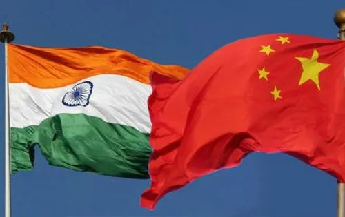 印度恶劣对华:莫迪的动机,真是为美国?