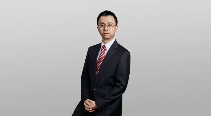 中欧基金周应波:中国的科技进展 现在处在1-N的爆发起点