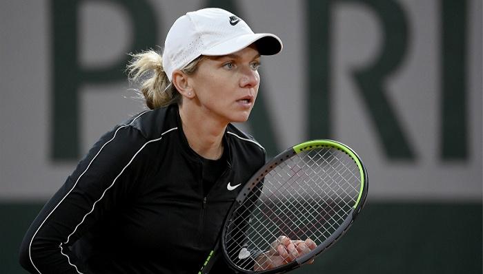 疫情反弹、天气恶劣、更换网球,延期的2020年法网强行开赛