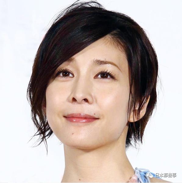 日本娱乐圈怎么了 2020年已有数人选择自杀离世