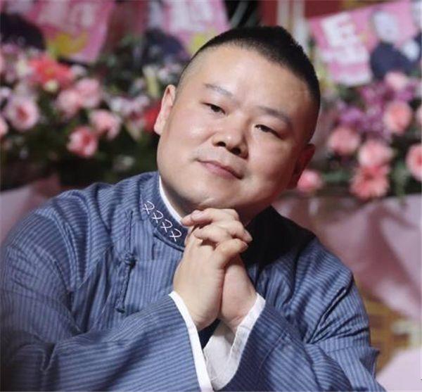 岳云鹏为女儿庆生:宝贝生日快乐永远爱你!
