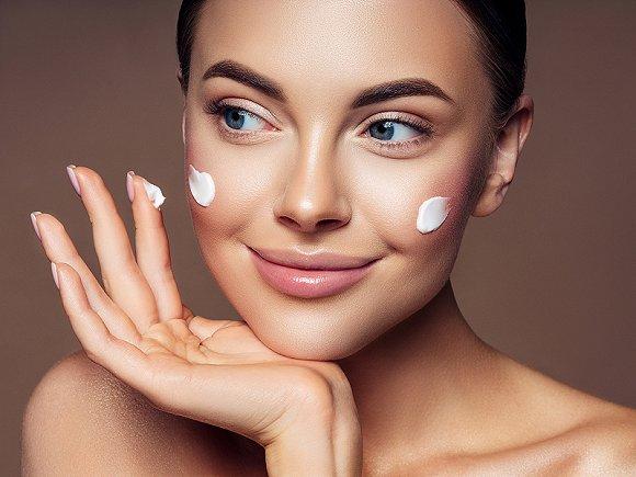全球美妆并购活动稳步复苏 7月交易总额达880亿美元