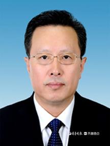 图/赵志远
