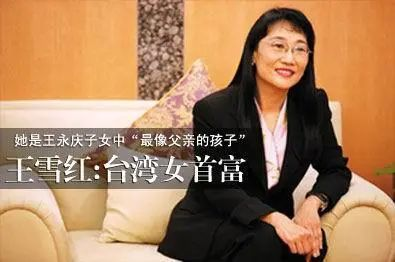 HTC没有新故事,62岁的王雪红不得不再次回归