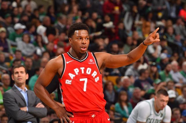 NBA季后赛继续进行,东部半决赛迎来一场天王山对决