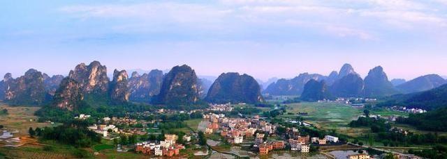 中山人均gdp_珠三角、江苏浙江城市人均GDP排名,深圳下滑、金华中山低于全国
