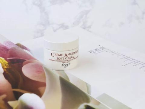 这些品牌面霜,深层补水保湿抗氧化,让你的肌肤迸发蓬勃年轻活力
