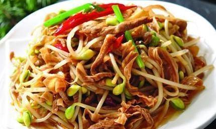 家常美食每日分享,食材合理搭配,味道不断升级,适合做饭新手