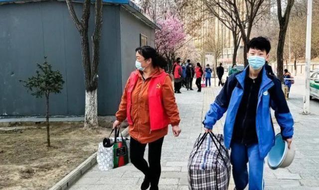 湖北武汉等学校放寒假安排2021最新通知 湖北学校什么时候放寒假