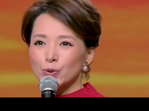 买包被骂败家的王屹芝,嫁给蔚蓝老板李斌是高攀?看她身份有多牛