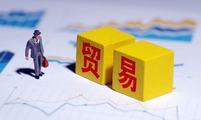 《【杏耀手机版登录地址】A股暴跌,市场震荡调整,你恐慌了吗?》