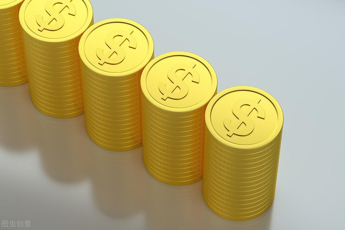 【天富平台最大总代】百利好贵金属交易平台:现货黄金保证金交易特点解析