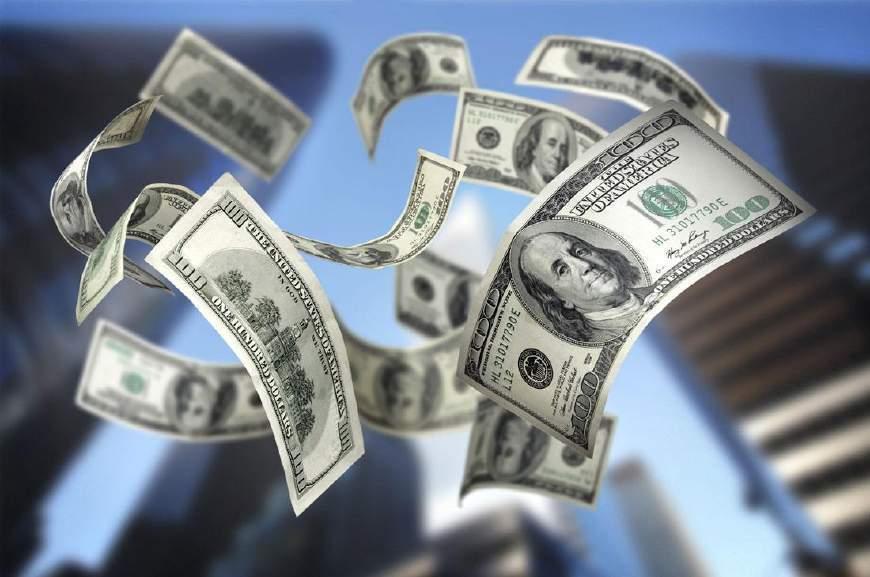 【天富娱乐代理】【黄金篇】:金价短线上涨乏力,反弹快结束了吗?