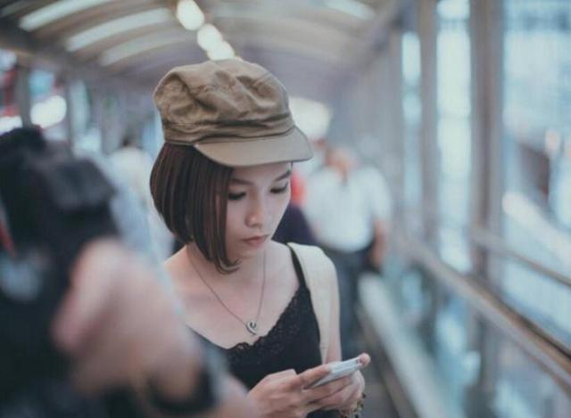"""手机寿命""""不够用"""",这3个错误使用习惯,你可能一直在用!"""