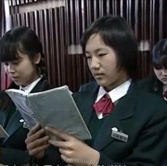 跟拍中产阶层孩子28年,日本版《人生七年》揭露出的人生残忍真相:有些人,光是活着就已经拼尽全力