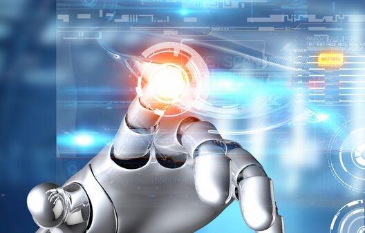 """微软申请AI聊天机器人专利 收集生前发帖等数据""""复活""""逝者"""