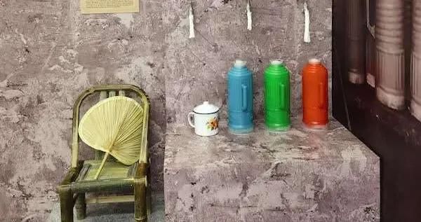 """文物里的""""上海味道"""",上海市历史博物馆的""""年味大餐"""""""