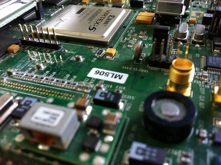 《【万和城网上平台】雅克科技,国内一流半导体材料平台型公司》