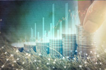《【杏耀安卓版登录】大财理财分析震荡回调有利于延续》