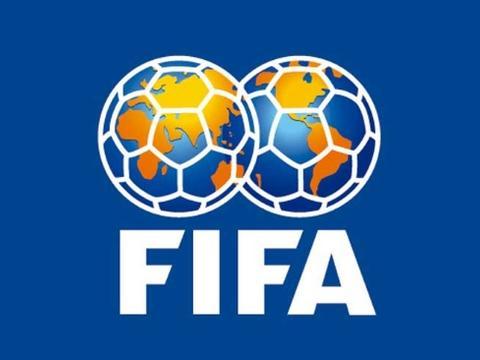 新冠疫情影响足坛受到严重挑战 国际足联延长球员注册转会条例