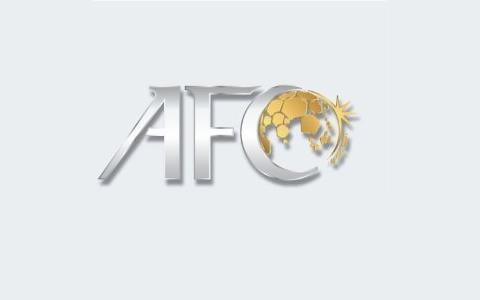 亚足联官宣与孟加拉电视台媒体合作商 转播项目包括……
