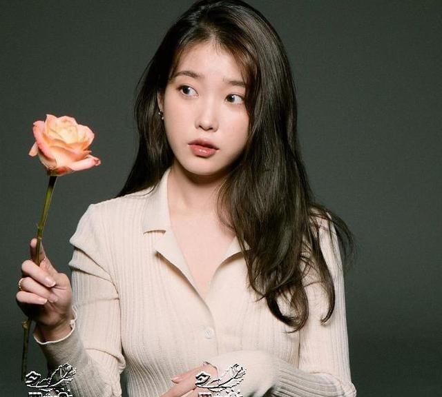 韩国电影《Broker》演员表介绍 宋康昊姜栋元裴斗娜!又加入IU
