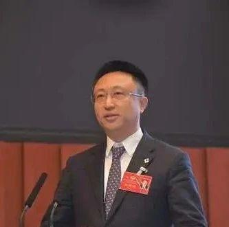 曹志伟呼吁:公共配套设施不计容积率面积