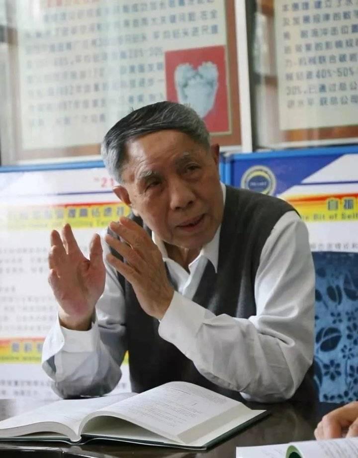 緬甸驚變,帶給世界和中國的十大考驗