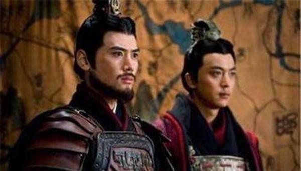 大将军雷万春:一生忠勇,脸上中了箭,却坚持守城