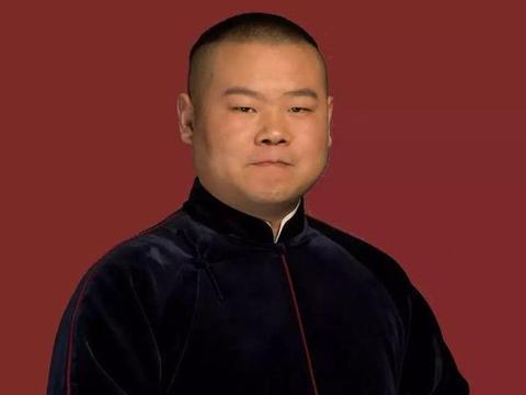 岳云鹏看6部电影,谭晶只看《唐探3》和《李焕英》,刘德华实惨